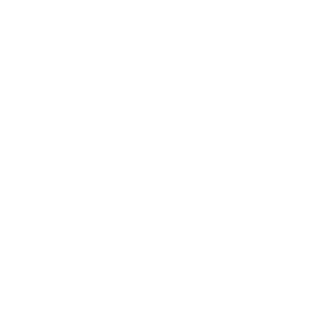 Kopia Kopia Marketing